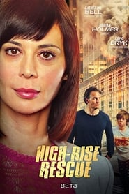 High-Rise Rescue streaming