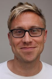 Russell Howard streaming movies