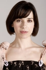 Sally Hawkins streaming movies