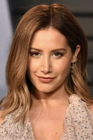 Ashley Tisdale streaming movies