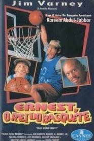 Ernest – O Rei do Basquete (1995) Assistir Online