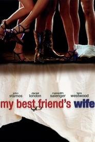 A Mulher do Meu Melhor Amigo (2001) Assistir Online