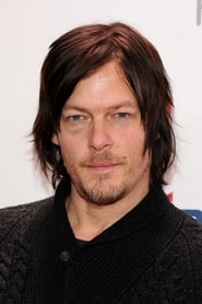 Norman Reedus streaming movies