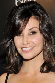 Gina Gershon streaming movies