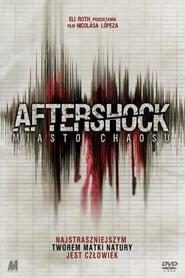 Aftershock (2012) Assistir Online