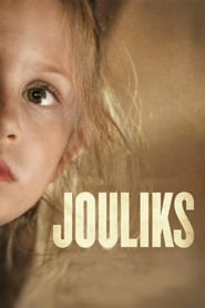 Jouliks streaming sur zone telechargement
