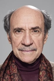 F. Murray Abraham streaming movies