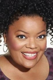Yvette Nicole Brown streaming movies