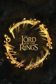 The Lord of the Rings All Parts Collection Part 1-3 BluRay Hindi English 700mb 480p 2GB 720p 4GB 1080p