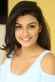 Anisha Ambrose streaming movies