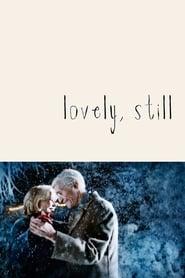 Sigo enamorado de ti (2008)