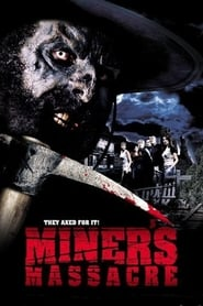 Curse of the Forty-Niner (2002)