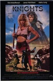 A Exterminadora (1993) Assistir Online