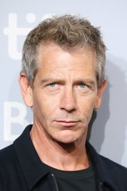 Ben Mendelsohn streaming movies