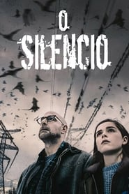 O Silêncio (2019) Assistir Online