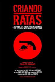 Criando ratas (2016)