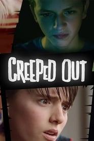 Descargar Con la piel de gallina (Creeped Out) Temporada 1 Español Latino & Sub Español por MEGA