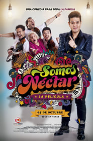 Somos Néctar (2017)