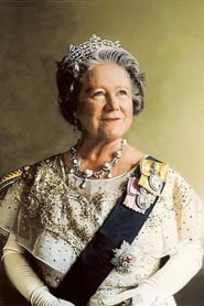 Queen Mother Elizabeth of the United Kingdom streaming movies