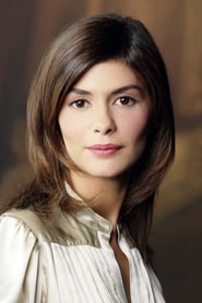Audrey Tautou streaming movies