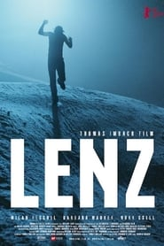 Lenz streaming sur filmcomplet