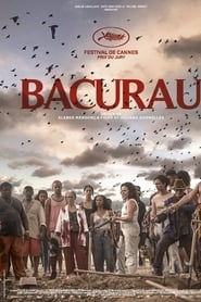 Bacurau streaming sur zone telechargement