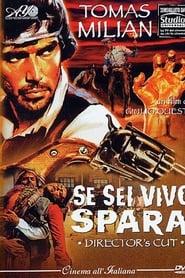 Django Vem Para Matar (1967) Assistir Online