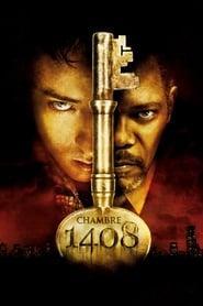 Chambre 1408 streaming sur libertyvf
