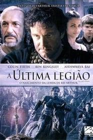 A Última Legião (2007) Assistir Online