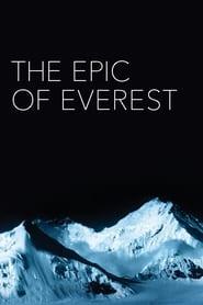 L'épopée de l'Everest streaming sur zone telechargement
