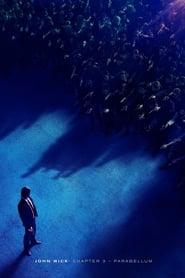 John Wick 3 : Parabellum