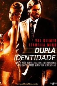 Dupla Identidade (2009) Assistir Online