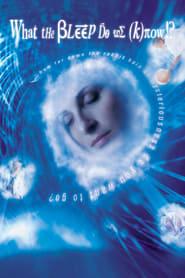 Quem Somos Nós? (2004) Assistir Online