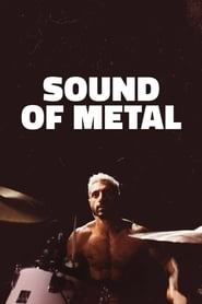 Sound of Metal streaming sur zone telechargement