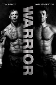 Warrior streaming sur libertyvf