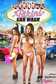 Bikini Car Wash (2015) Assistir Online