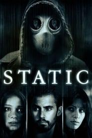 Static (2012) Assistir Online