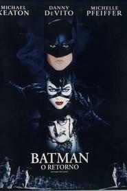 Batman: O Retorno (1992) Assistir Online