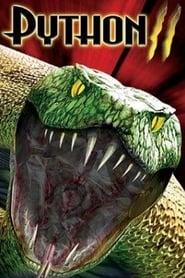Python 2 streaming sur filmcomplet