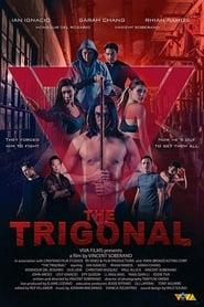 The Trigonal
