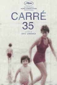 Carré 35 streaming sur zone telechargement