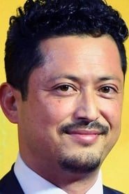Hiroyuki Ikeuchi streaming movies
