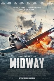 Midway streaming sur zone telechargement