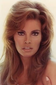 Raquel Welch streaming movies