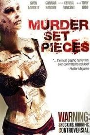 Obras maestras del asesinato