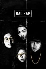 Rap Müziğin Kötü Şöhreti