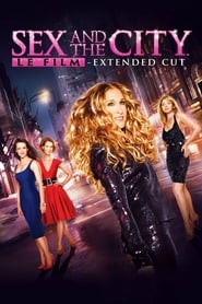 Sex and the City - Le film streaming sur zone telechargement