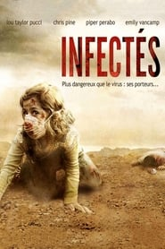 Infectés streaming sur filmcomplet