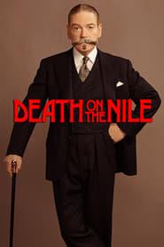 Mort sur le Nil sur extremedown