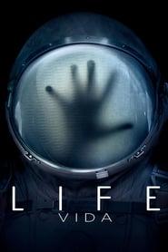 Life: Vida inteligente (2017)